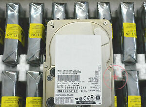 Fujitsu-MAN3735MP-73GB-68-Pin-10K-RPM-SCSI-Hard-Disk-Drive