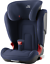Asiento-para-ninos-auto-sede-britax-romer-kidfix-2-R-3-5-anos-12-anos-15-36-kg miniatura 21