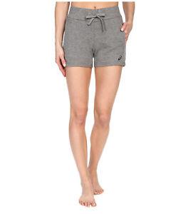 knit shorts womens