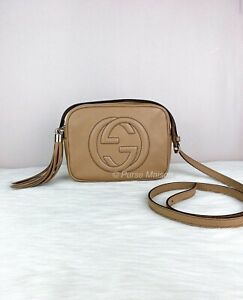 Brand-New-Gucci-nude-complete-inclusions-with-receipt