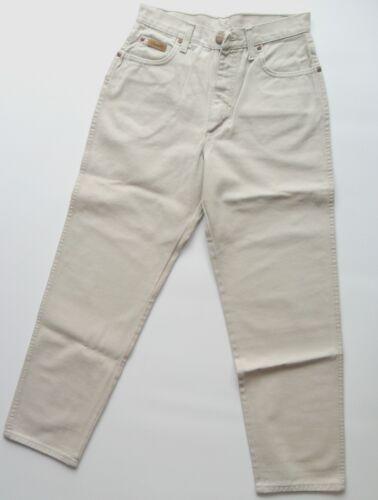 WRANGLER Jeans Girls Comfort Fit Denim LUCY Black Indigo Stone Wash  W 8-14