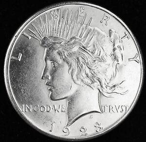 1923-s-Peace-Silver-Dollar-BU-Inv-A