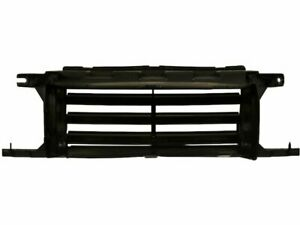 For-2015-2017-Ford-F150-Radiator-Shutter-Assembly-SMP-77839TV-2016