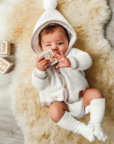 tailles Babyfell PEAU LAINEE Premium Merino SYNTHETIQUE écologiquement non tannées Lavable diff