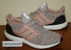 9e7432524859d Image is loading Adidas-Men-039-s-SAMPLE-Ultra-Boost-3-