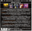 miniatuur 2 - Virgin Steele - 5 Original Albums + Bonustracks in CD Box Cardboardsleeve NEU