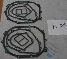 K35   Kawasaki ZX600-F1 ZX600 Ninja ZX-6R 1995 - 2000 Gasket Set or Kit