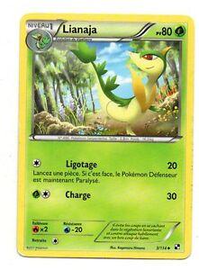 Pokemon-n-3-114-LIANAJA-PV80-A820