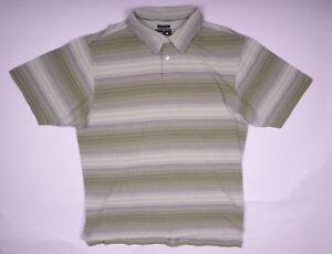 T Herren Adidas Ebay Poloshirt Grün L Größe Originals Shirt AXx6xwEq