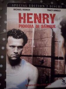 dvd-Herny-Pioggia-di-sangue-2-dischi-slipcase