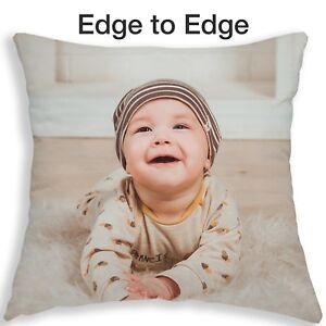 Cuscino-personalizzato-foto-Cuscino-libero-riempimento-Edge-Edge-Foto-Cuscino-Stampato