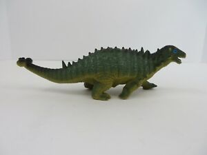 "Pinacosaurus Toy Dinosaur 6.5"" Inch Animals & Dinosaurs"