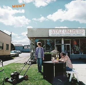 MGMT-SELF-TITLED-NEW-2013-VINYL-LP-ALBUM
