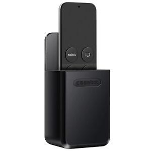 For-Apple-TV-4K-4th-3rd-2nd-Gen-Roku-Remote-Samsung-Smart-4K-TV-Remote-Holder