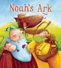 Noah's Ark by Cathy Jones (Hardback, 2014)
