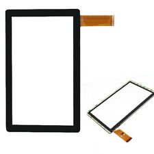 "Touch Screen Digitizer For Allwinner Tablet PC A10 A13 Q8 Q88  7"" Tablet PC"