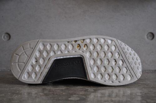City Blanc Nmd Noir Pk Chaussettes Cs1 7 Adidas Primeknit Uk 05EwTqHZx