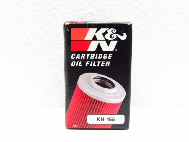 K/&N Oil filter For KTM 1997 620 LC4 Duke KN-155//156KTMKIT