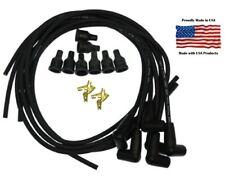 E-26A60 Universal Spark Plug Wire Set 6 Cyl.