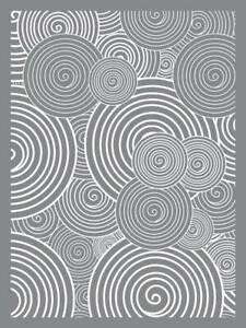 Estarcido-Serigrafia-Para-arcilla-polimerica-Espiral-Graine-creative
