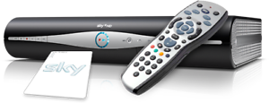 SKY-PLUS-HD-BOX-WIFI-500GB-SKY-AMSTRAD-DRX890W-BUILT-IN-WIRELESS-ON-DEMAND