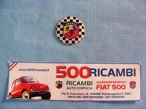 /& GT no 04 12 mm spina 4983 4x NUOVO NGK Sostituzione Candele FIAT PANDA 1.2 lt