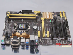 ASUS Z87-K RAPID START DRIVERS FOR WINDOWS 7