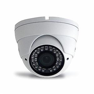 DAHUA HAC-HDW1200R-VF-S3 DOME 1080P VARIF 2.7 12MM 12V IR 30M ICR CMOS 2MP