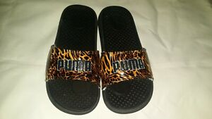 Slides Professionally Hydro Dipped