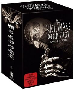 Nightmare-on-Elm-Street-1-7-Limited-Uncut-Box-Collection-Edition-7-DVDs-NEU-OVP