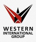 westerninternational