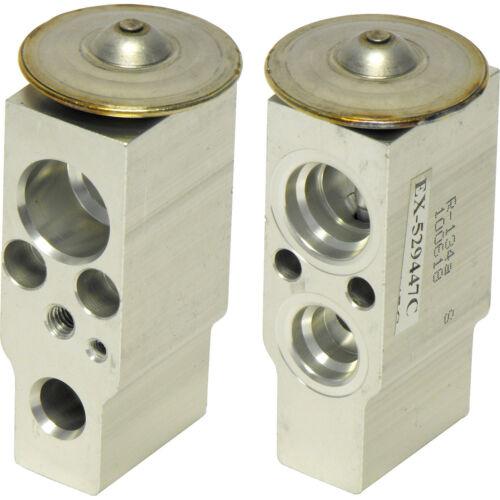 REMAN COMPLETE A//C COMPRESSOR KIT FITS 00-01 SENTRA 1.8L//2.0L DKV11G 67460