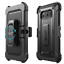 For-Samsung-Galaxy-S8-S8-S8-Active-SUPCASE-UBPro-Full-Body-Case-Cover thumbnail 4