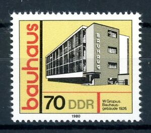 DDR-MiNr-2513-I-postfrisch-MNH-Plattenfehler-PL250