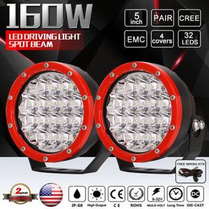 Rover 45 White LED Superlux Side Light Beam Bulbs Pair Upgrade