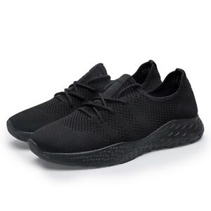Big-Size-49-Men-Running-Shoes-Breathable-Sports-Walking-Athletic-Sneaker-Fashion
