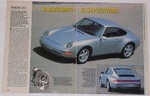 Article-Articolo-1993-PORSCHE-911-993