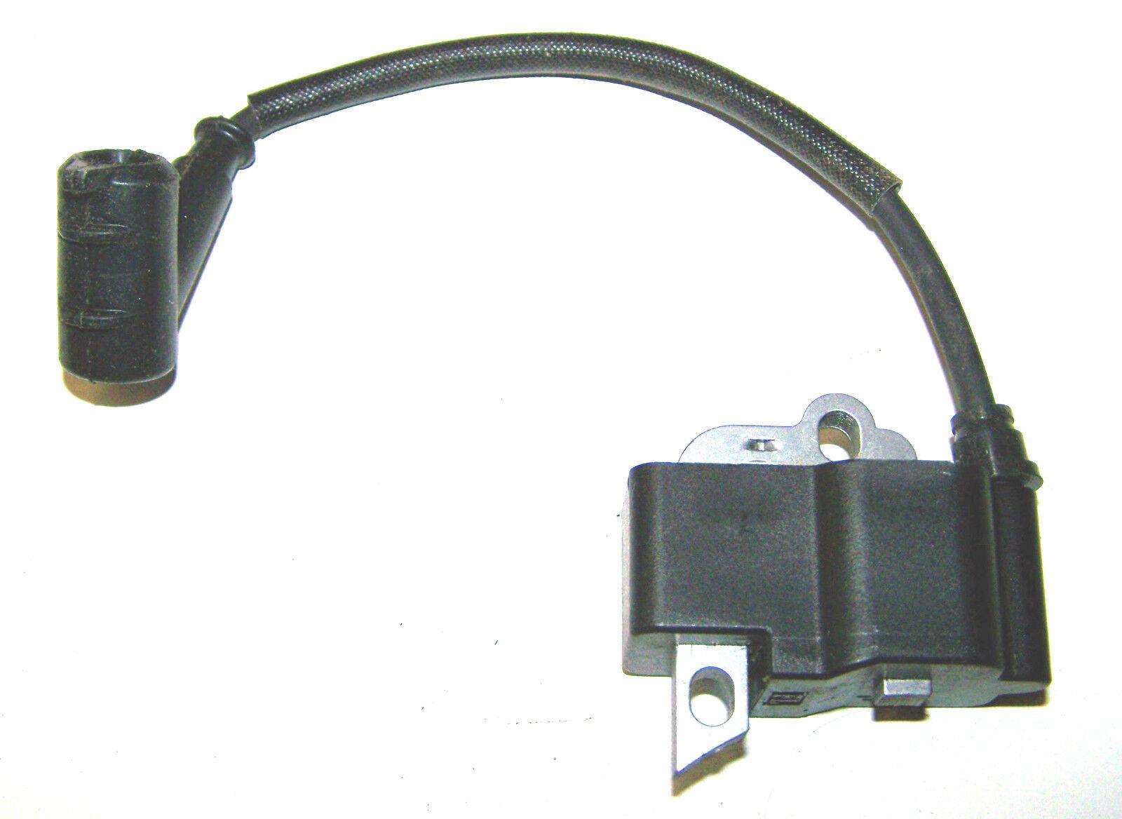 Kompatibel Stihl MS261 MS261C Zündspule Neu 1141 400 400 400 1302 a89cb6