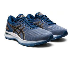 scarpe asics uomo 22