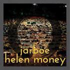 Jarboe And Helen Money von Jarboe And Helen Money (2015)
