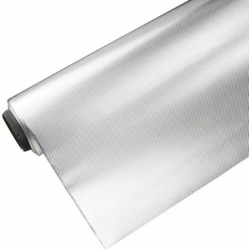 Vivosun 6 Mil Mylar Film Roll 4 Ft X 50 Diamond Foil Highly Reflective Grow