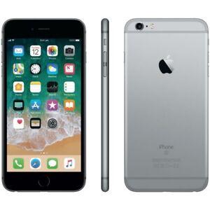Smartphone-Apple-iPhone-6-Plus-5-5-034-8MP-16Gb-1Gb-Ram-Dual-core-iOS-8-Grigio