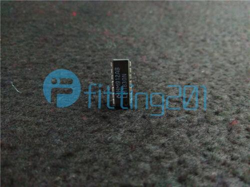 Manufacturer:NS Encapsulation:DIP-14,Fluid Detector MPN:LM1830N