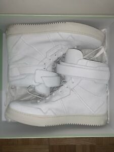 7452edd609a8 Image is loading off-white-virgil-abloh-sneakers