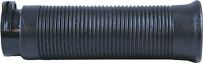 Avon Grips Jack Hammer Harley Cable Throttle Models JAC-88 17-9346 40-4368