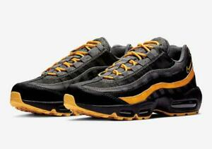 arrives coupon codes classic Details about NIKE AIR MAX 95