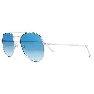 9fe08265af117 Image is loading Tom-Ford-Sunglasses-0551-Ace-18X-Shiny-Rhodium-
