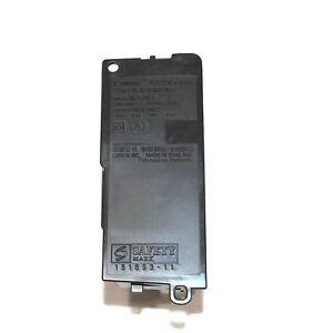 NEW-Genuine-CANON-K30368-AC-Power-Supply-Adapter-Pixma-TS6120-TS9120-printer