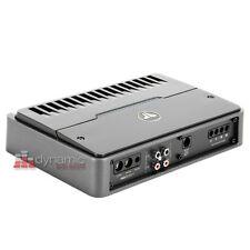 JL Audio RD500/1 RD 2-Ohm Sub Amp Class-D Monoblock Subwoofer Amplifier 500W New