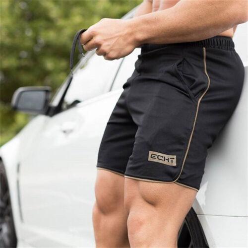 W sportivi per Fitness Pantaloncini da da palestra Pantaloncini per allenamento uomo allenamento allenamento estivi Zg4OwqF